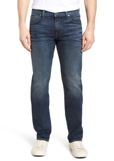 7 For All Mankind® The Standard Straight Leg Jeans (Untouchable)