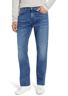 7 For All Mankind® The Straight Slim Straight Leg Jeans (Baring)