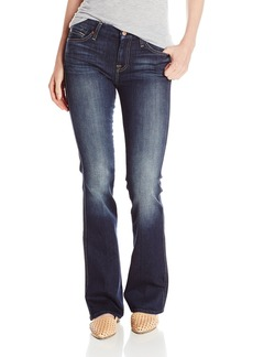 "7 For All Mankind Women's ""A"" Pocket Jean in"