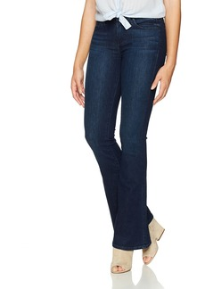 7 For All Mankind Women's Charlize Flare Leg Jean