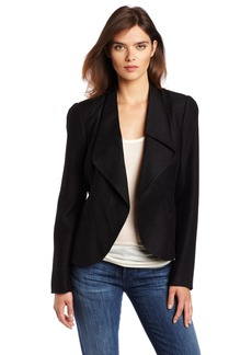 7 For All Mankind Women's Chloe Jacket in