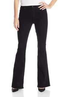 7 For All Mankind Women's Fashion Flare Jean  28