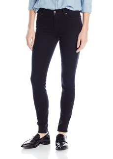7 For All Mankind Women's Gwenevere Jean