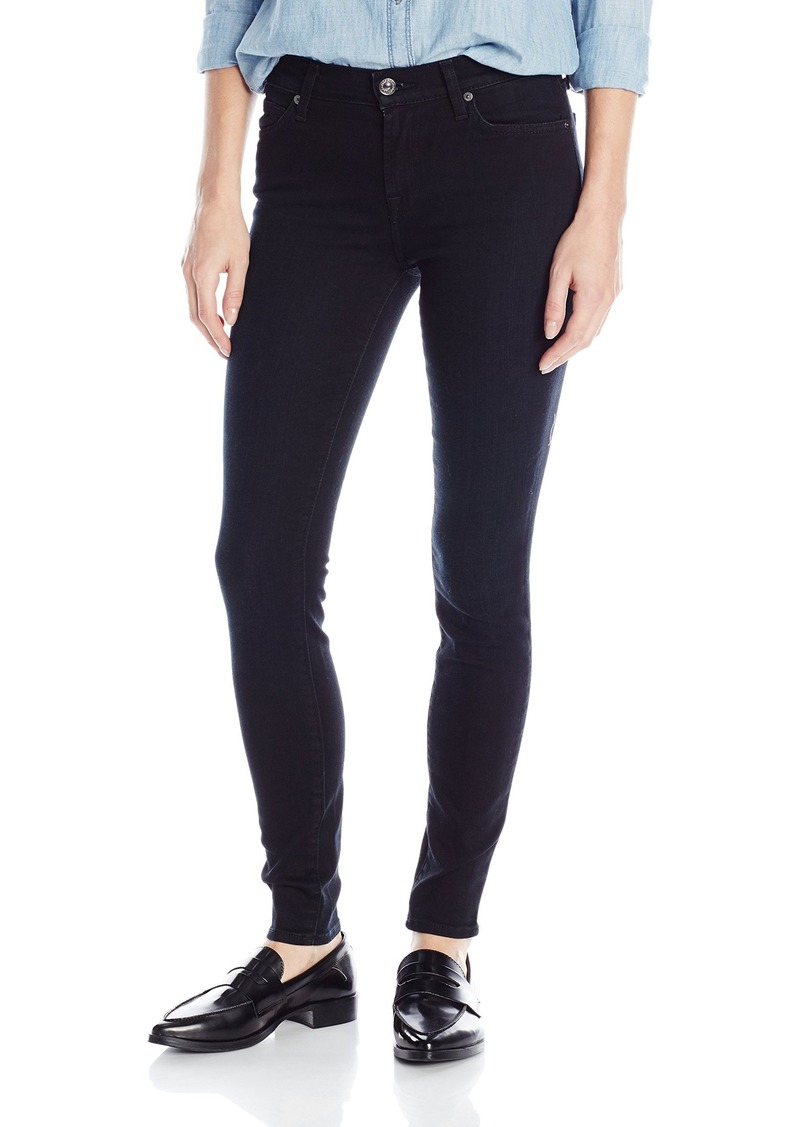 7 For All Mankind Women's Gwenevere Jean in