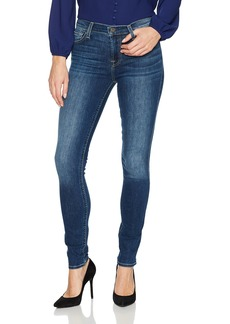 7 For All Mankind Women's Gwenevere Skinny Jean