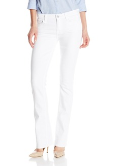 7 For All Mankind Women's Skinny Bootcut Jean in