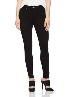 7 For All Mankind Women's Skinny Jean