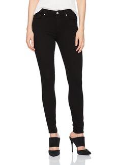 7 For All Mankind Women's Skinny Jean