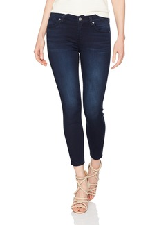 7 For All Mankind Women's The Gwenevere Ankle Skinny Jean