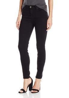 7 For All Mankind Women's The Gwenevere Skinny Jean