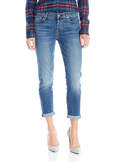 7 For All Mankind Women's the Josefina Jean