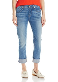 7 For All Mankind Women's the Relaxed Skinny Jean in