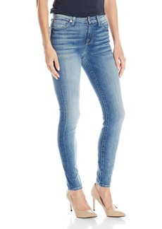 7 For All Mankind Women's the Skinny Jean