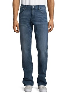 7 For All Mankind Wyatt Slim-Fit Jeans