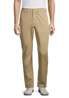 7 For All Mankind Year Round Chino Pants