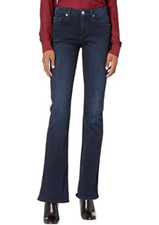 7 For All Mankind A Pocket in Delancy