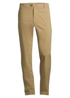 7 For All Mankind Ace Modern-Fit Trousers