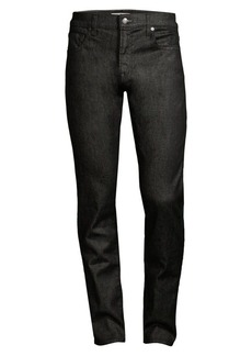 7 For All Mankind Adrian Slim-Fit Jeans