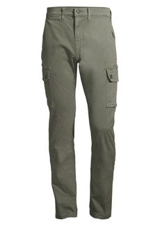 7 For All Mankind Adrien Cargo Pants