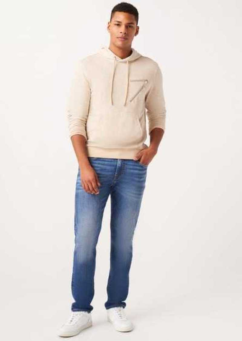 7 For All Mankind Adrien In Newman