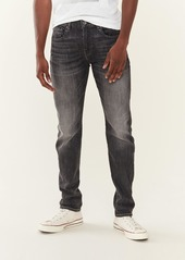 7 For All Mankind Adrien Slim Taper Jeans - 38 - Also in: 40, 28, 34, 36, 29