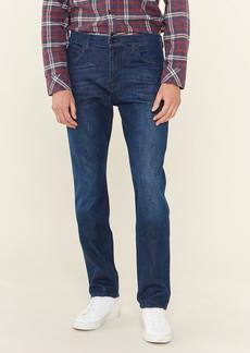 7 For All Mankind Adrien Slim Taper Jeans - 33 - Also in: 30, 28, 32, 38, 36, 29, 34, 31, 40