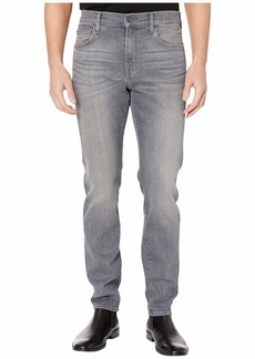 7 For All Mankind Adrien Slim Tapered