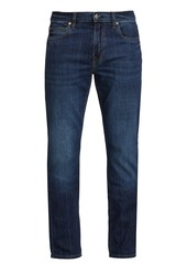7 For All Mankind AirWeft Slimmy Slim-Fit Jeans
