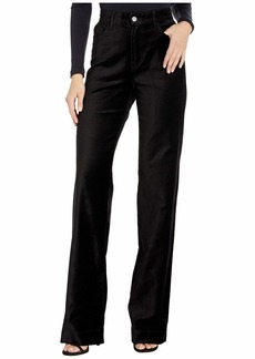 7 For All Mankind Alexa Trousers