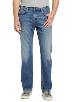 7 For All Mankind(R) Austyn Relaxed Fit Jeans