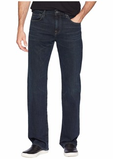 7 For All Mankind Austyn Relaxed Straight in Contra
