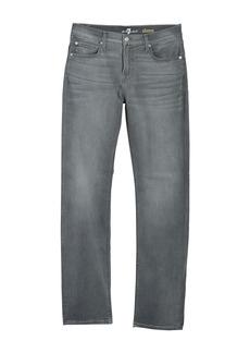 7 For All Mankind Austyn Slim Leg Jeans