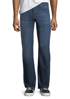 7 For All Mankind Austyn Slim-Straight Jeans