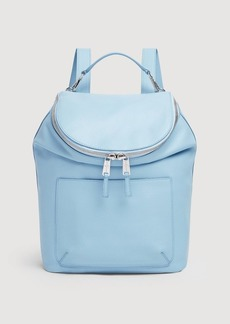 7 For All Mankind Backpack in Cornflower