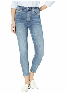 7 For All Mankind B(Air) Aubrey Jeans in Fortune
