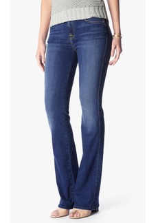 b(air) Denim Kimmie Bootcut in Reign