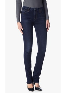 b(air) Denim Kimmie Straight in Tranquil Blue