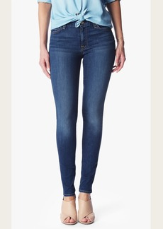 b(air) Denim Skinny in Reign