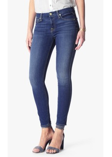 b(air) the Ankle Skinny in Reign