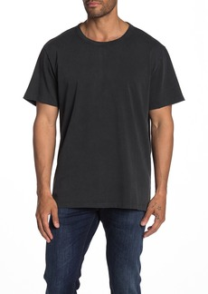 7 For All Mankind Boxy Tee