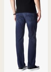 7 For All Mankind FoolProof Denim Austyn in Urbane