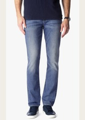 7 For All Mankind FoolProof Denim The Straight in Instinct