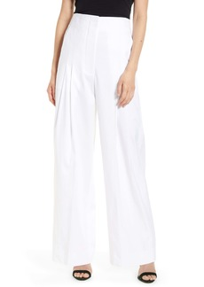 7 For All Mankind For All Mankind® Bootcut Trousers