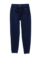 7 For All Mankind Joggers (Big Boys)