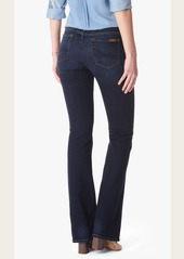 7 For All Mankind Kimmie Bootcut in Heritage Night