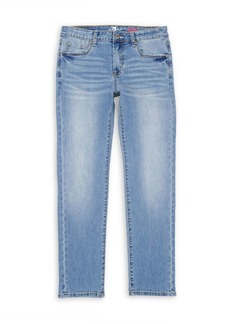 7 For All Mankind Little Girl's & Girl's The Slimmy Jeans
