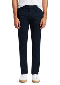 7 For All Mankind Lux Sport Slimmy Pants