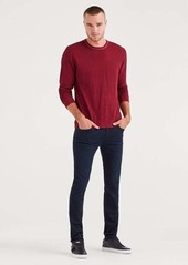 7 For All Mankind Luxe Sport Paxtyn Skinny in Virtue