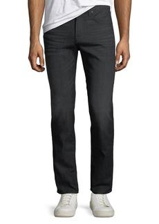 7 For All Mankind Men's Adrien Airweft Denim Jeans