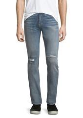 7 For All Mankind Men's Paxtyn Westender Vintage Denim Jeans